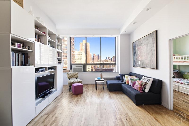 310 EAST 23RD STREET 11FG, Gramercy Park, $6,500, Web #: 18525762