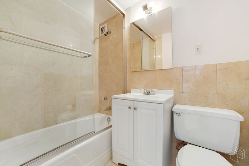 65 WEST 55TH STREET 8A, Midtown West, $2,885, Web #: 18528006