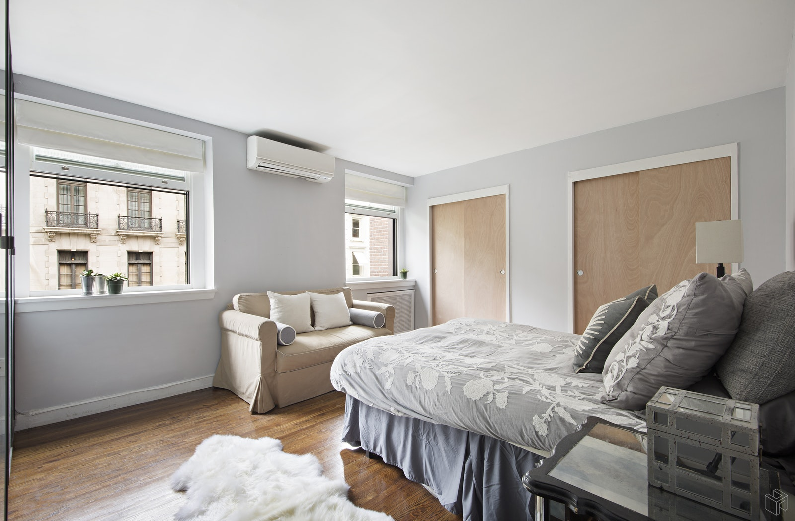 18 EAST 63RD STREET 7, Upper East Side, $699,000, Web #: 18528019