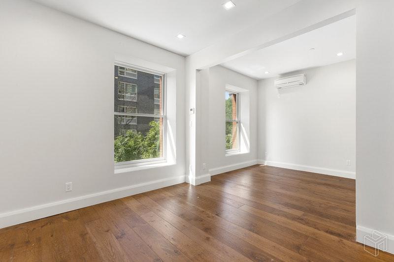 92 MORNINGSIDE AVENUE 4BB, Harlem, $3,000, Web #: 18529811