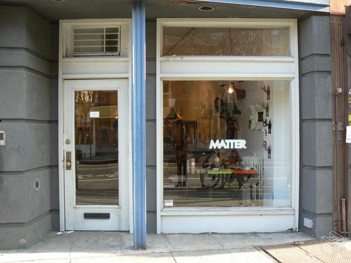 227 FIFTH AVENUE, Park Slope, $4,800, Web #: 18547731