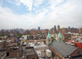 119TH & LEXINGTON, Upper East Side, $0, Web #: 1854933