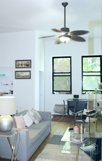 150 WEST 74TH STREET 1C, Upper West Side, $2,700, Web #: 18555796