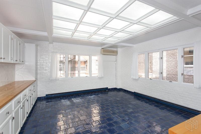 57 East 74th Street Interior Photo