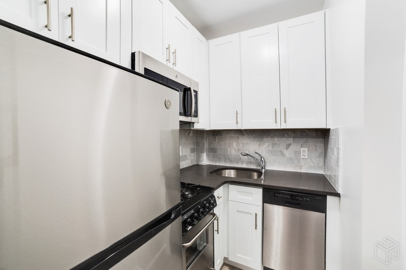 210 EAST 58TH STREET 4H, Midtown East, $2,862, Web #: 18558971