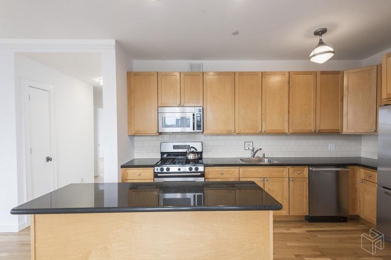 25 BERGEN STREET 5B, Cobble Hill, $1,580,000, Web #: 18559638