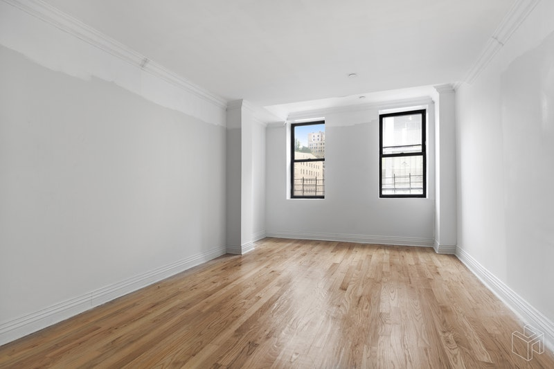 125 CHURCH STREET, Tribeca, $7,500, Web #: 18560018