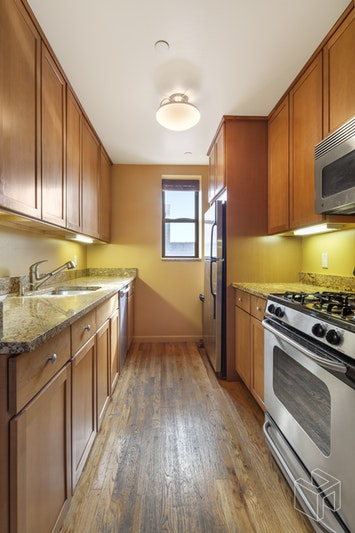 69 EAST 130TH STREET PHC, Harlem, $3,500, Web #: 18565033