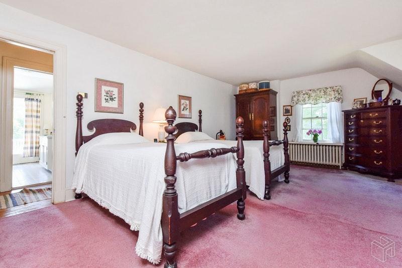 233 NORTH MOUNTAIN AVENUE, Montclair, $699,000, Web #: 18567427