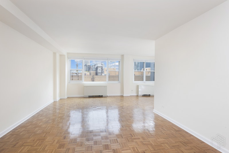 444 EAST 75TH STREET 16D, Upper East Side, $2,660, Web #: 18569285