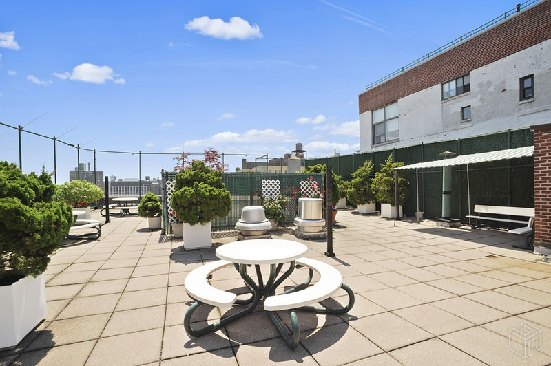 310 EAST 23RD STREET 3J, Gramercy Park, $2,795, Web #: 18581619