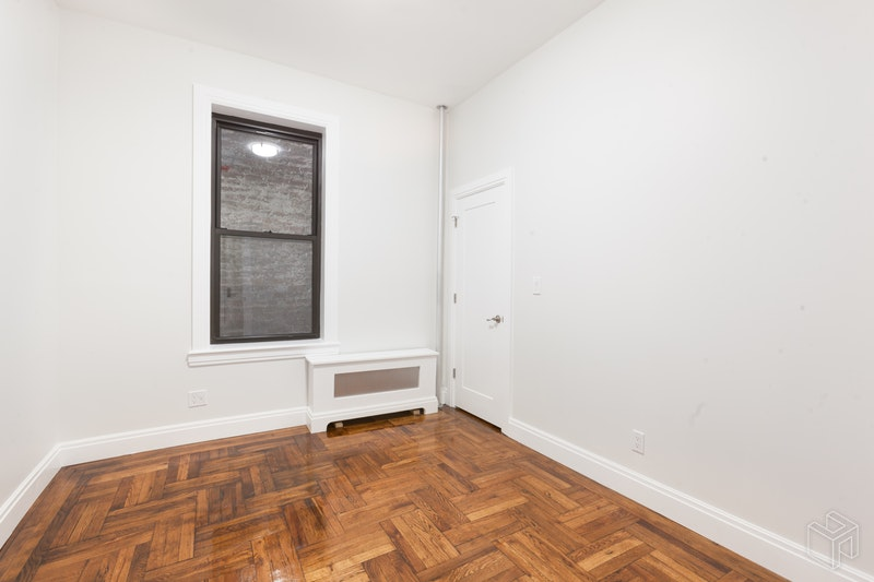 17 WEST 125TH STREET 2C, Harlem, $2,850, Web #: 18585372