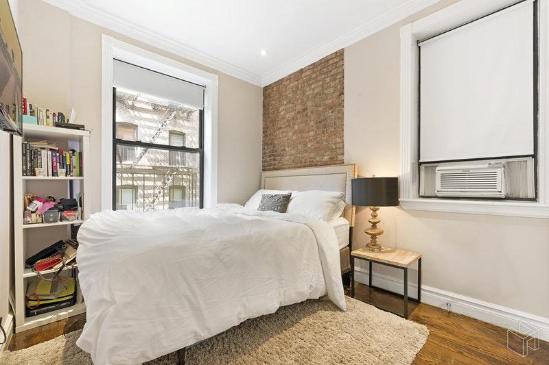 283 WEST 11TH STREET 2E, West Village, $5,795, Web #: 18593364
