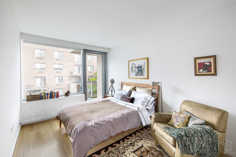 425 WEST 53RD STREET PH1, Midtown West, $13,000, Web #: 18598769