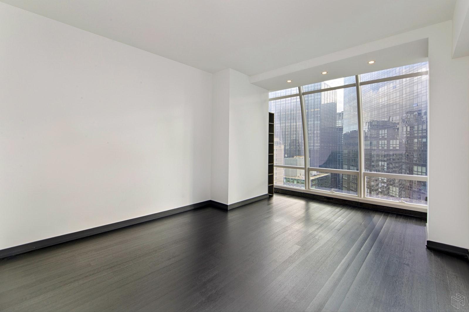 157 WEST 57TH STREET 39E, Midtown West, $12,850, Web #: 18599834