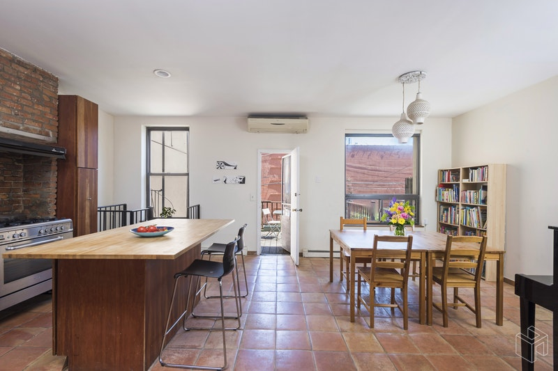 149 11TH STREET, Gowanus, $1,900,000, Web #: 18613793