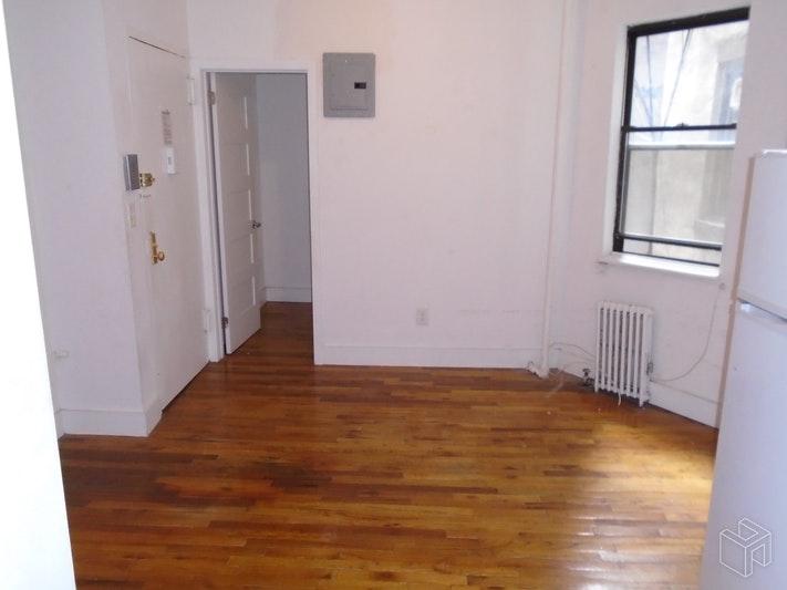 630 EAST 9TH STREET, East Village, $3,000, Web #: 18619119