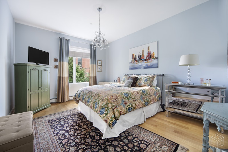 244 NORTH 5TH STREET 3, Williamsburg, $1,475,000, Web #: 18619290