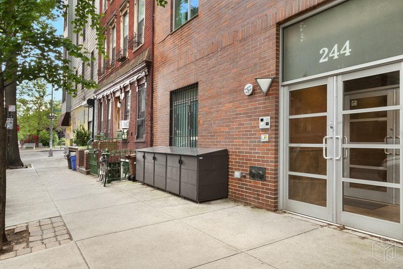 244 NORTH 5TH STREET 3, Williamsburg, $1,475,000, Web #: 18619290