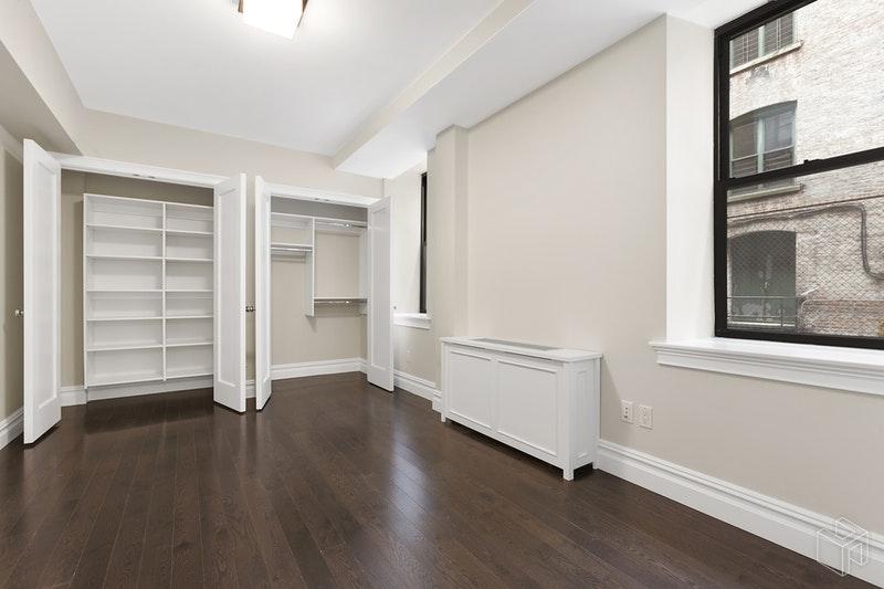526 WEST 111TH STREET GARDEN, Upper West Side, $10,000, Web #: 18621830