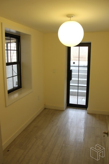 646 CHAUNCEY STREET 1, Bushwick, $1,995, Web #: 18623782