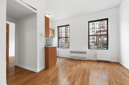 330 WEST 85TH STREET 4A