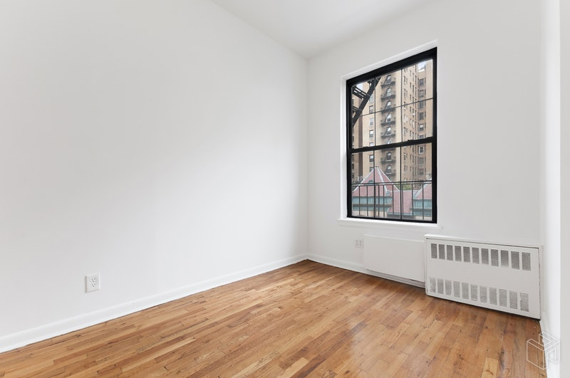 330 WEST 85TH STREET 4A, Upper West Side, $2,495, Web #: 18624025