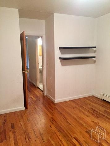 SUNNY 1BR IN COBBLE HILL, Cobble Hill, $1,825, Web #: 18624620