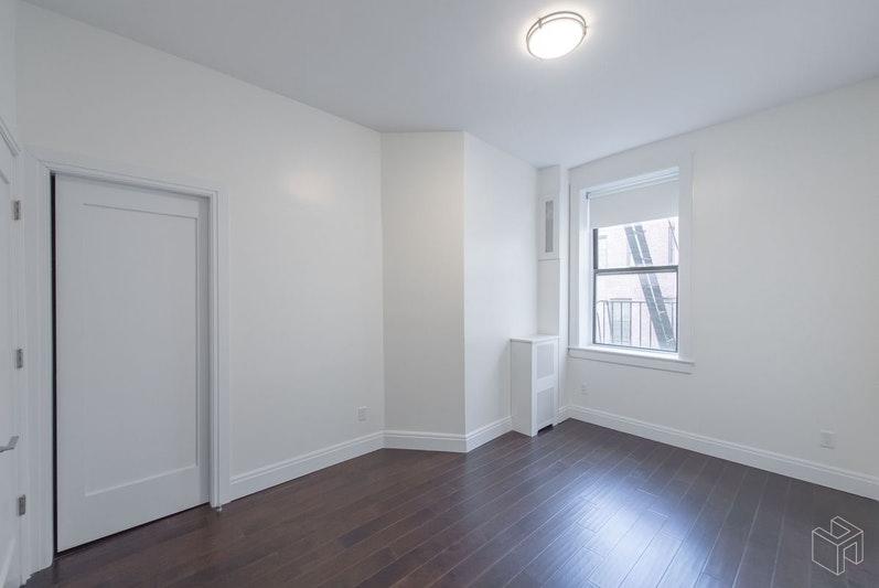 17 WEST 125TH STREET 2K, Harlem, $2,450, Web #: 18628177