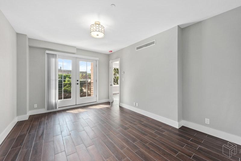 326 BOND STREET 3F, Carroll Gardens, $3,500, Web #: 18630790