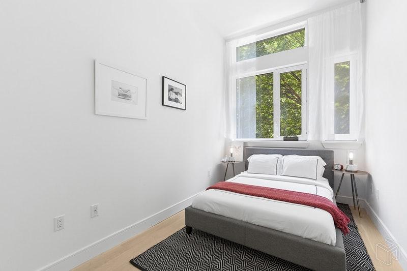 531 WEST 159TH STREET 3B, Washington Heights, $2,625, Web #: 18638361
