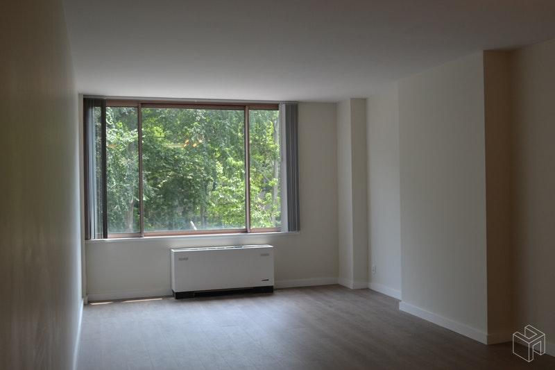 101 WEST 79TH STREET 2E, Upper West Side, $4,700, Web #: 18639773