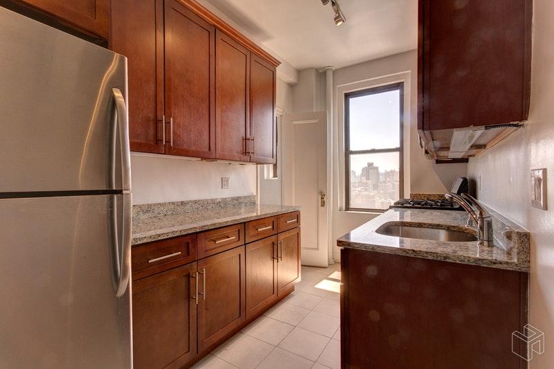 222 WEST 83RD STREET 9B, Upper West Side, $3,595, Web #: 18644110
