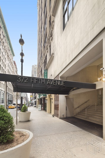 372 FIFTH AVENUE, Midtown East, $899,000, Web #: 18649261