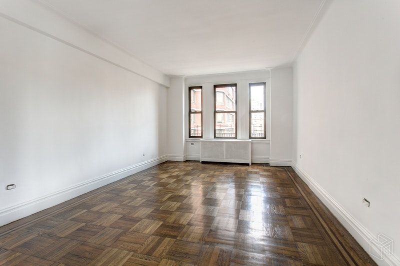 222 WEST 83RD STREET, Upper West Side, $6,795, Web #: 18649712
