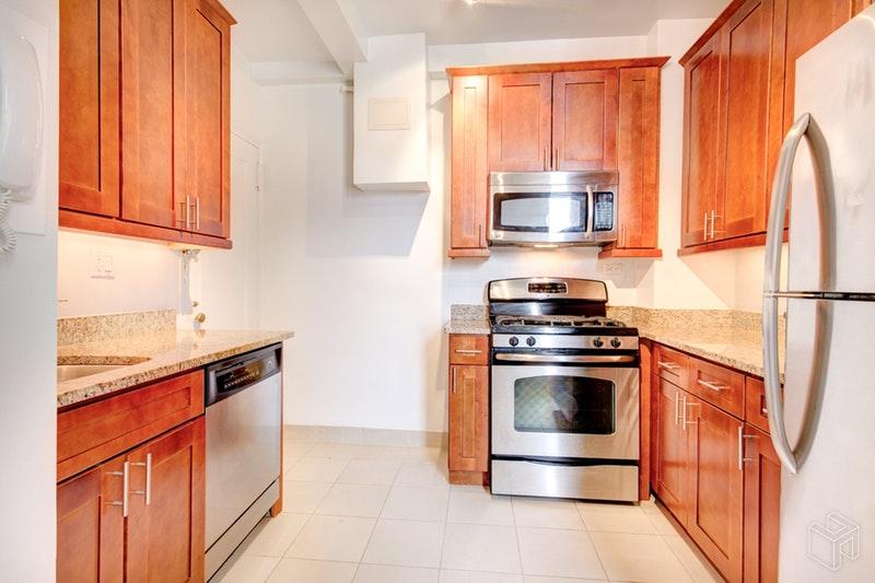 222 WEST 83RD STREET, Upper West Side, $6,795, Web #: 18649712