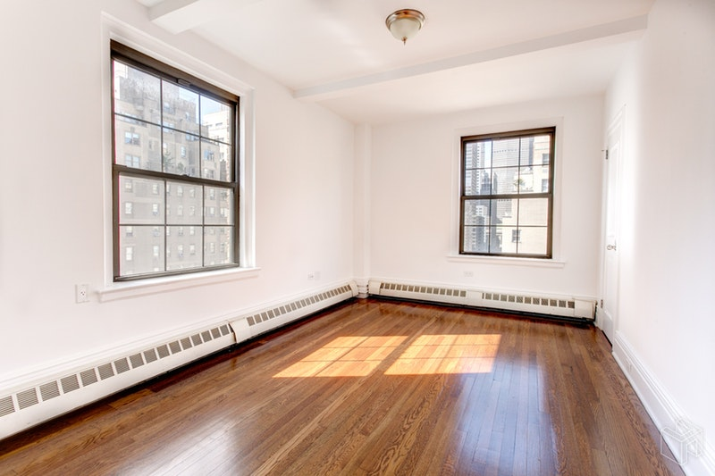 15 PARK AVENUE 1503, Midtown East, $3,395, Web #: 18654116