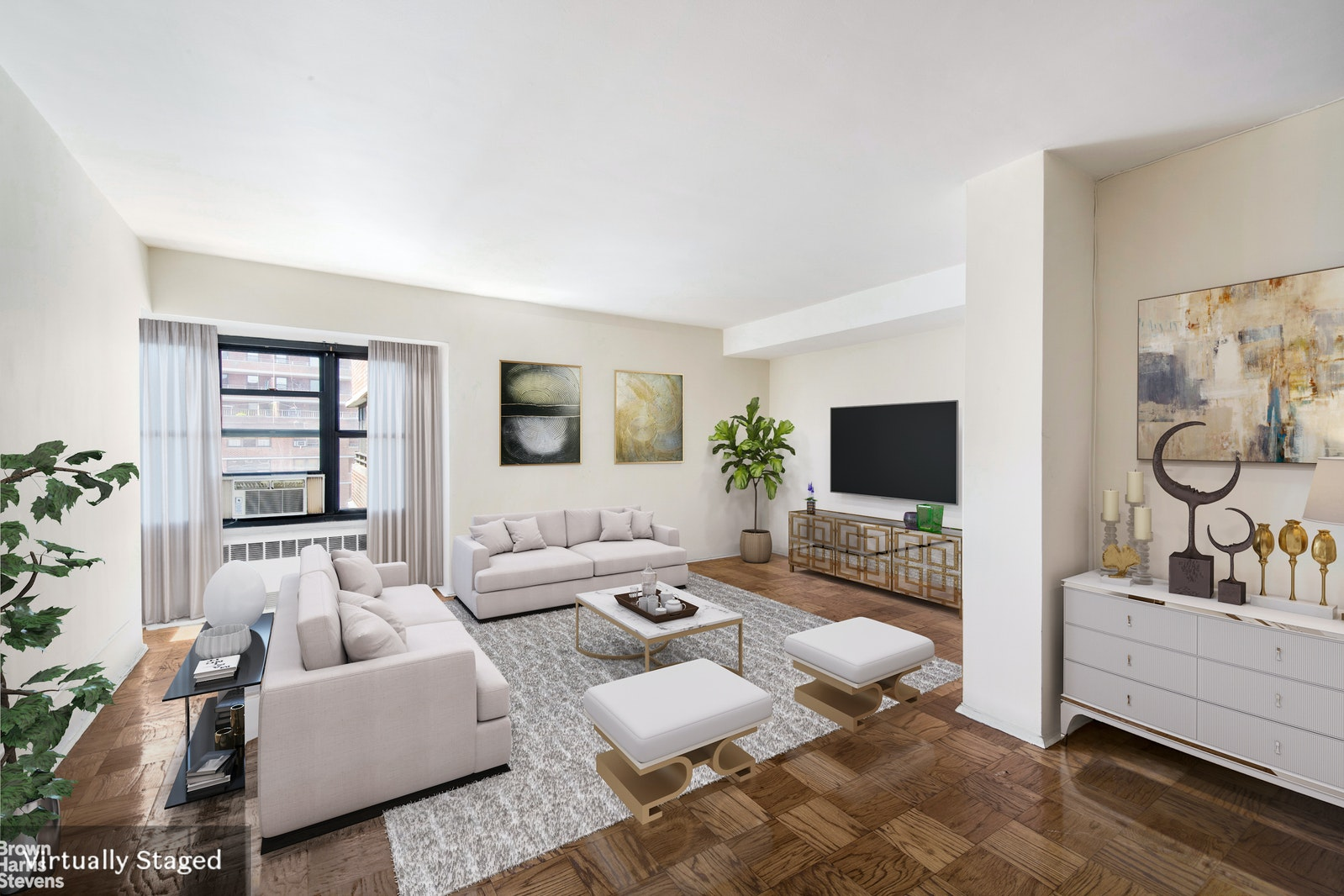 264 EAST BROADWAY, Lower East Side, $695,000, Web #: 18659240