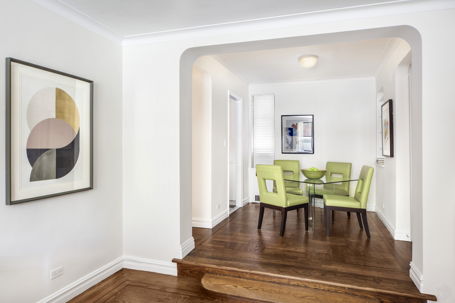 300 WEST 72ND STREET 1F, Upper West Side, $595,000, Web #: 18659347