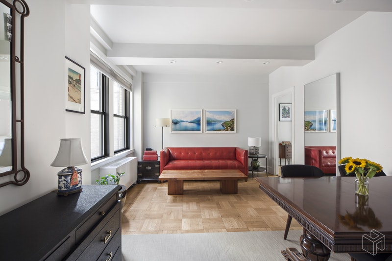 115 EAST 90TH STREET 4E, Upper East Side, $915,000, Web #: 18677131