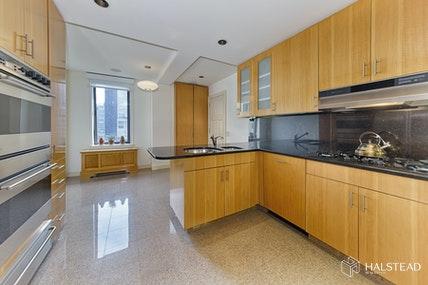 15 East 69th Street Upper East Side New York NY 10021