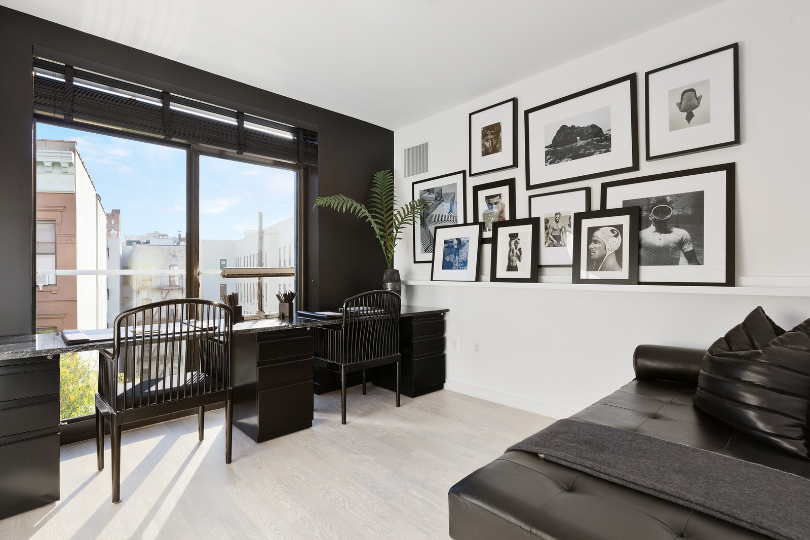 2351 ADAM CLAYTON POWELL 614, Harlem, $945,000, Web #: 18679569