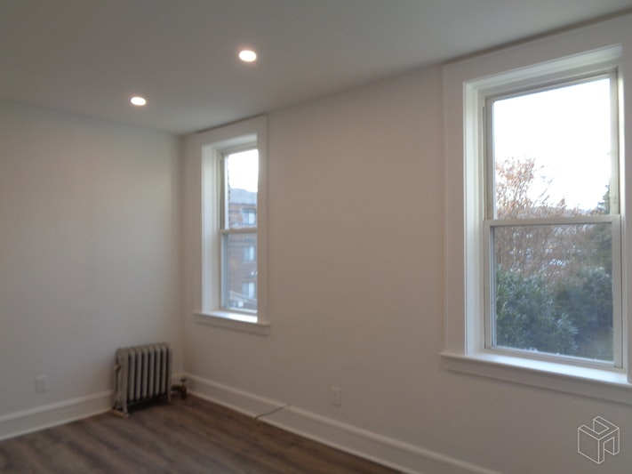 81 GLENRIDGE AVE, Montclair, $1,550, Web #: 18696273