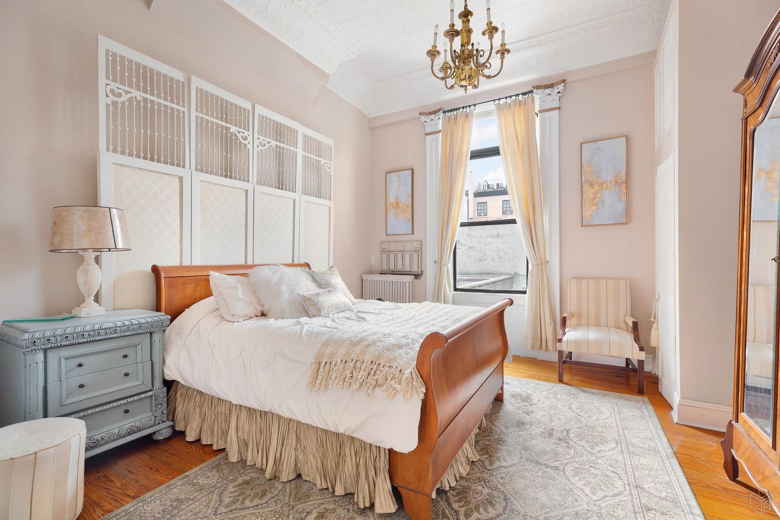46 1ST PLACE, Carroll Gardens, $5,500,000, Web #: 18697712