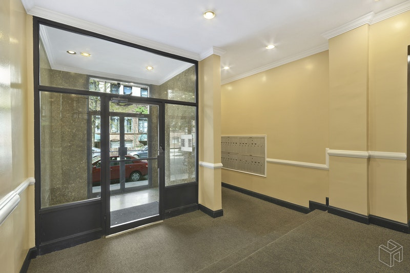 330 WEST 85TH STREET 5C, Upper West Side, $1,995, Web #: 18703226