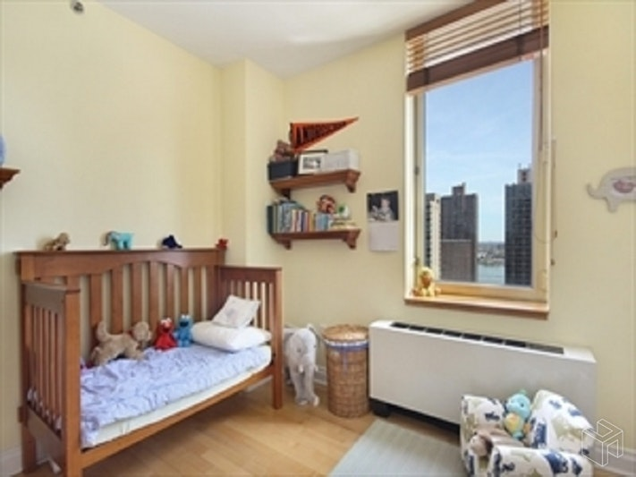 1760 SECOND AVENUE 8B, Upper East Side, $4,500, Web #: 18706831