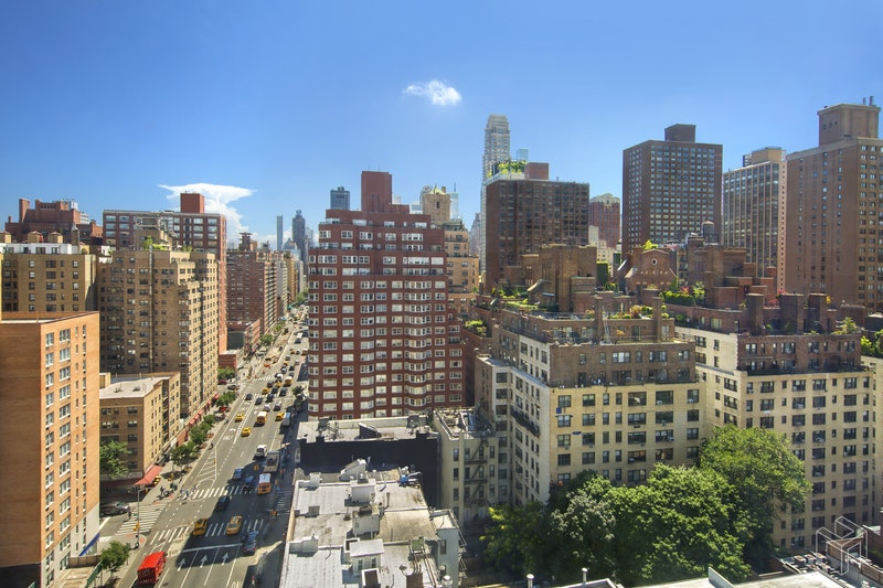 255 EAST 74TH STREET, Upper East Side, $2,999,000, Web #: 18713736