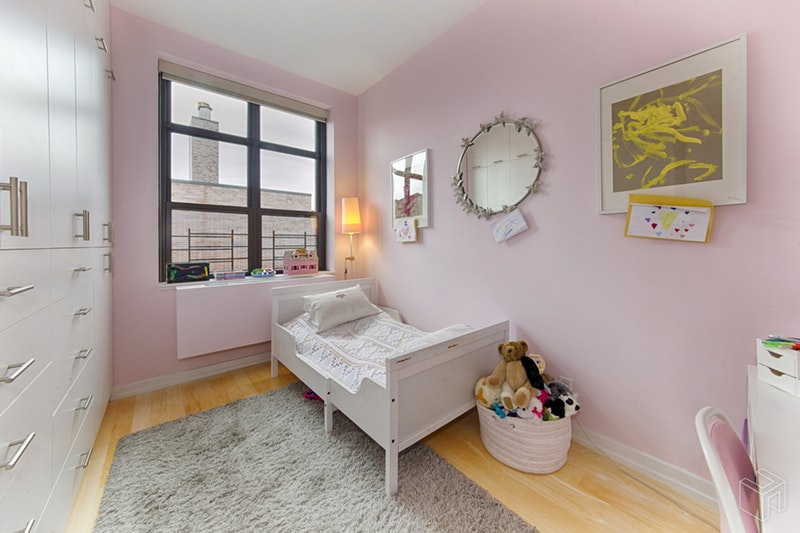 80 METROPOLITAN AVENUE PHV, Williamsburg, $7,000, Web #: 18713821