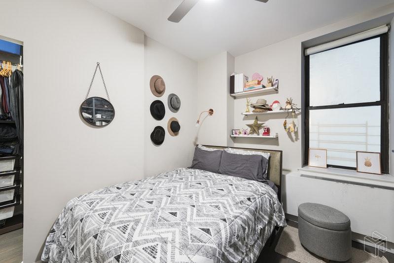 312 EAST 23RD STREET 3D, Gramercy Park, $5,200, Web #: 18718866