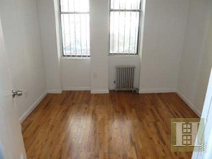 630 EAST 9TH STREET, East Village, $2,895, Web #: 18719695